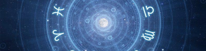 Astrology – Rita Shely