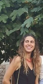 Piluca Mesquida Cavero